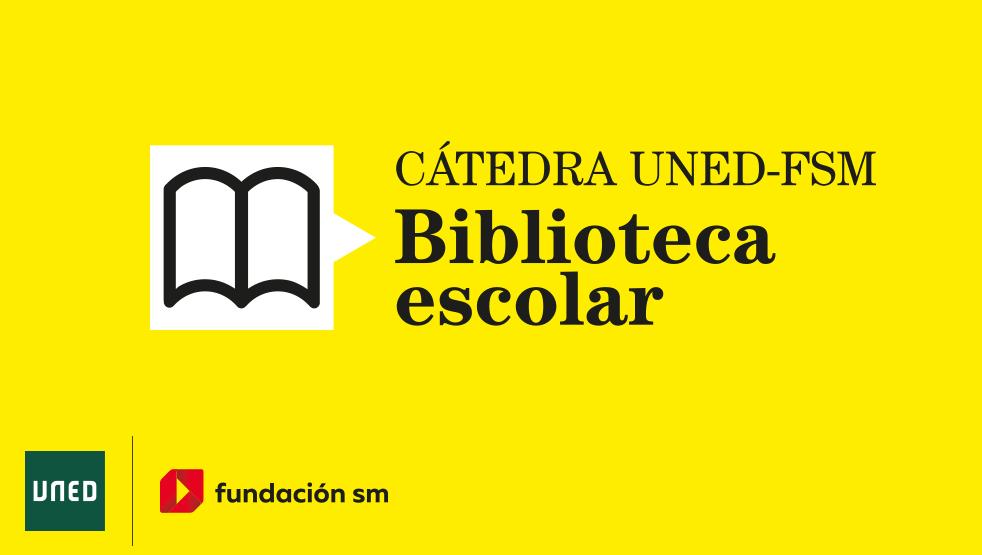 Imagenes Bibliotecas escolares y logos