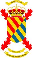 Escudo UME