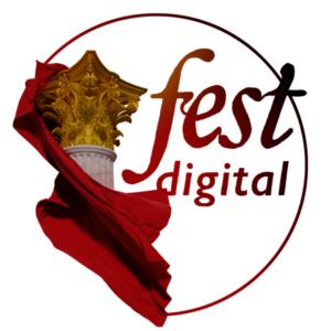 Logo FEST