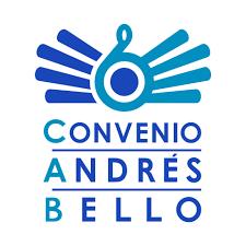 Logo convenio Andrés Bello