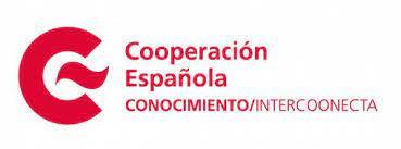 Logo de INTERCOONECTA