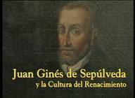 an introduction to the juan gins de sepulveda Apush unit 1 mr sweeney study play land bridge (juan gines de) sepulveda defender of spanish right of conquest native americans like children compared to.